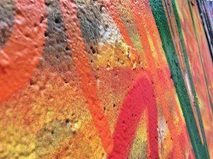 graffiti-1559155_1280